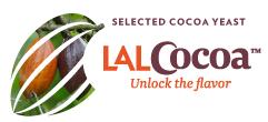 Logo LalCocoa
