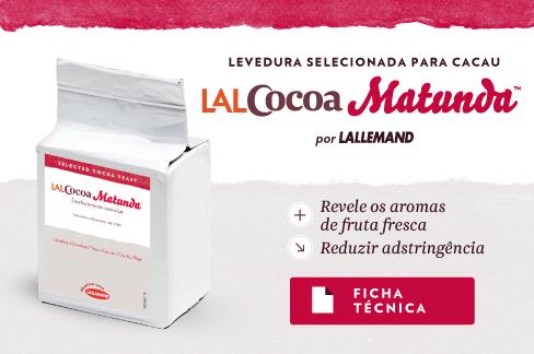 LalCocoa Matunda